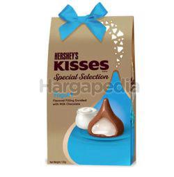 Hershey's Kisses Special Edition Yogurt 135gm