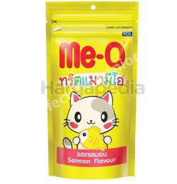 Me-O Cat Treat Salmon 50gm