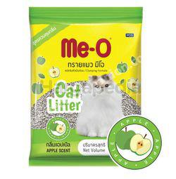 Me-O Cat Litter Apple 10lit