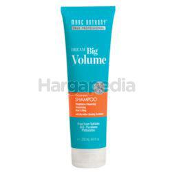 Marc Anthony Dream Big Volume Shampoo 250ml