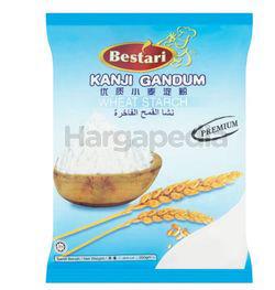 Bestari Wheat Starch 350gm