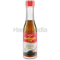 Red Eagle Sesame Oil 140ml
