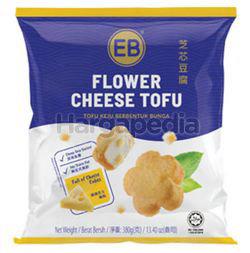 EB Flower Cheese Tofu 380gm