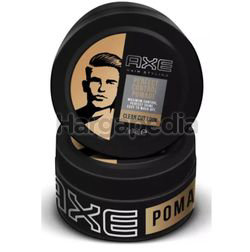 Axe Hair Styling Perfect Control Pomade 75gm