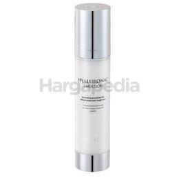 AHC Hyaluronic Emulsion 100ml