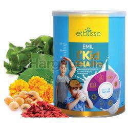 Etblisse Emil I'Kid DHA Pro 700gm