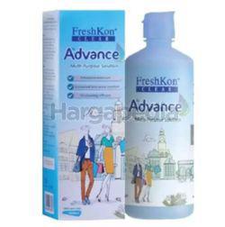 Freshkon Clear Advance Multi Purpose Solution 100ml