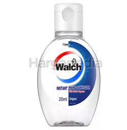 Walch Hand Sanitizer 20ml