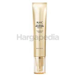AHC Age Defense Eye Cream for Face 40ml