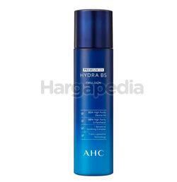AHC Premium Hydra B5 Emulsion 140ml
