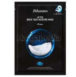 JM Solution Active Bird Nest Moisture Mask 30ml 1s