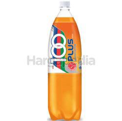 100Plus Isotonic Orange 1.2lit