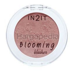 In2It Blooming Blusher 1s