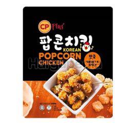 CP Korean Popcorn 550gm