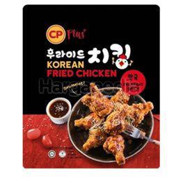 CP Korean Fried Chicken 550gm