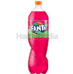 Fanta Coco Pandan 1.5lit