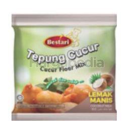Bestari Cucur Flour Lemak Manis 160gm