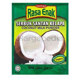 Rasa Enak Coconut Milk Powder 45gm