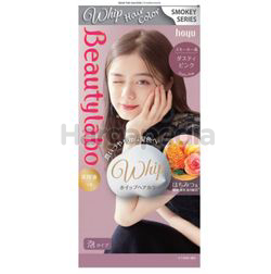 Beautylabo Whip Hair Color Dusty Pink 1s