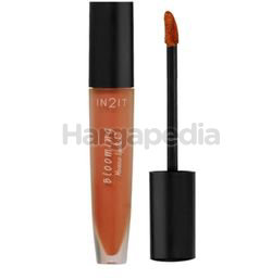 In2It Blooming Mousse Lipstick 1s