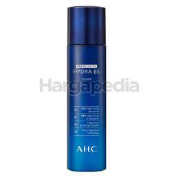 AHC Premium Hydra B5 Toner 140ml