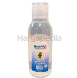 Bactepro Hand Sanitizer 110ml