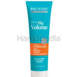 Marc Anthony Dream Big Volume Conditioner 250ml
