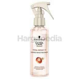 Schwarzkopf Extra Care Total Repair 19 Hair Spray 150ml
