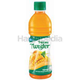 Tropicana Twister Juice Mango 355ml