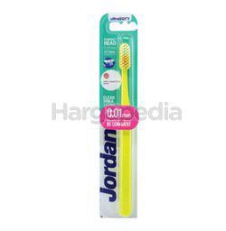 Jordan Clean Smile Toothbrush (Ultra Soft) 1s