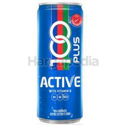 100Plus Isotonic Active Replenish 300ml