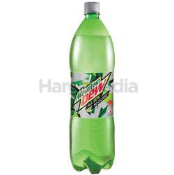 Mountain Dew Original No Calorie 1.5lit