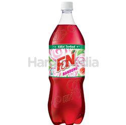 F&N Bandung 1.5lit