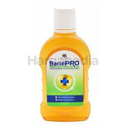 Bactepro Antibacterial Disinfectant 250ml