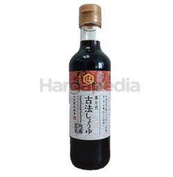 Hamadaya Japanese VII Naturally Brewed Soy Sauce 300ml