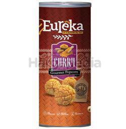 Eureka Curry Popcorn 70gm