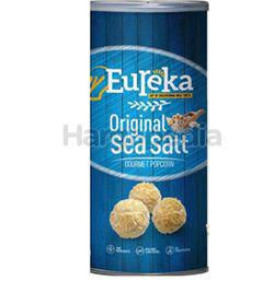 Eureka Sea Salt Popcorn 70gm