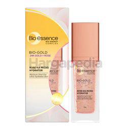 Bio-Essence 24k Bio-Gold Rose-Ha Micro Hydrator 28gm