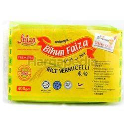 Faiza Bihun 400gm