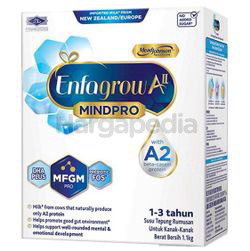 Enfagrow A2 MindPro Step 3 1.1kg