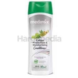 Medimix Colour Protection and Moisturising Conditioner 400ml