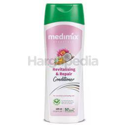 Medimix Revitalising and Repair Conditioner 400ml