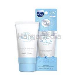 Sunplay Skin Aqua Physical Sunscreen SPF50+ 50ml