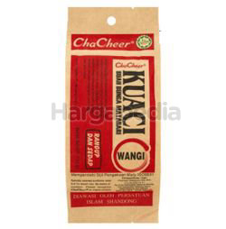 Chacheer Original Sunflower Seed 100gm