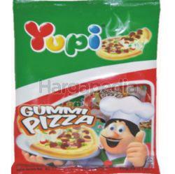 Yupi Gummy Candies Pizza One Slice 96gm