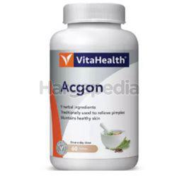 VitaHealth Acgon 60s