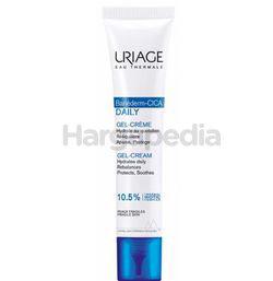 Uriage Bariederm Cica-Daily Gel Cream 40ml
