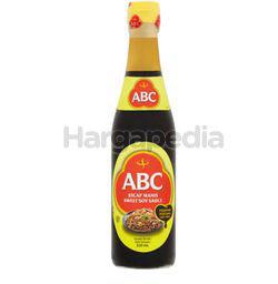 Heinz ABC Sweet Soy Sauce 320ml