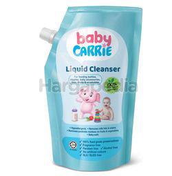 Baby Carrie Liquid Cleanser 500ml