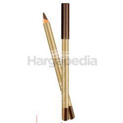 In2it 2-Way Powder Eyebrow Pencil 1s
